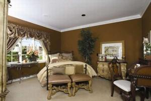 Interior Painting Denver Colorado Springs