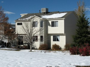Exterior Painting, Denver, Boulder, Aurora, Colorado Springs