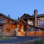 Exterior Staining and Painting in Colorado
