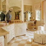 Interior Painting, Westminster. CO.