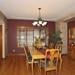 Denver Diningroom Painting