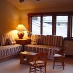 Painting Livingroom