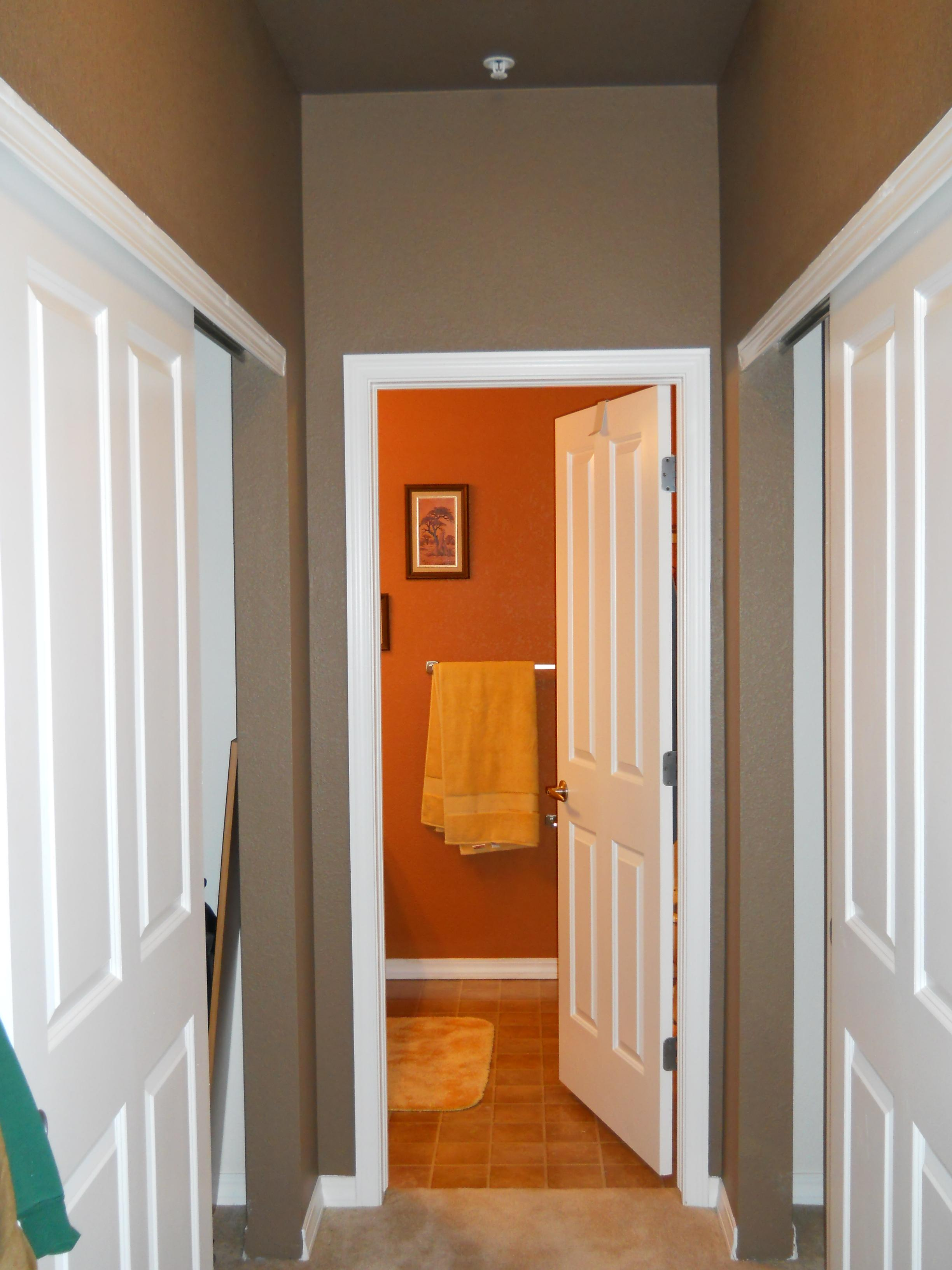 7 ways increasing home values eco paint inc