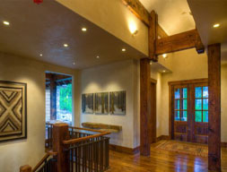 Best Denver Interior Painters, Painting Walls, Ceilings & Trim